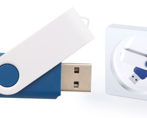 Memorii USB Marsil de 8GB personalizate