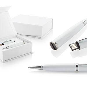 Pixuri cu USB de 8GB Sivart personalizate