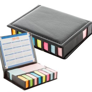 Calendar / sticky notes Highschool personalizat