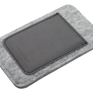 Husa iPhone® Distingue personalizata
