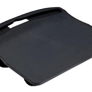 Suport pentru laptop Ryper personalizat