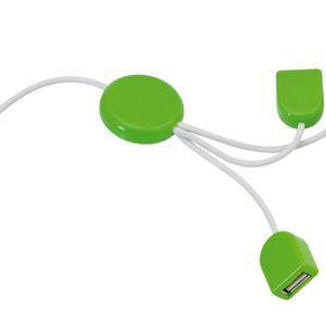 Hub USB POD personalizat