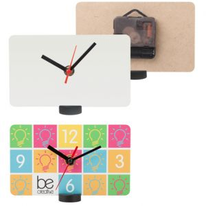 Ceas de birou BeTime A personalizat