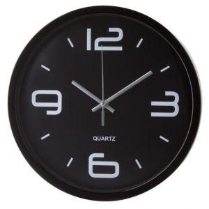 Ceas de perete Cronos personalizat