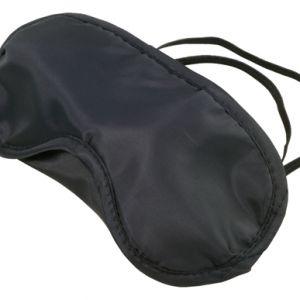 Masca pentru ochi Asleep personalizata
