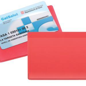 Suport carduri Kazak personalizat