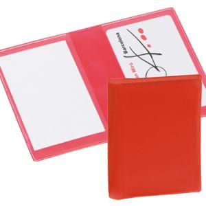 Suport carduri Letrix personalizat