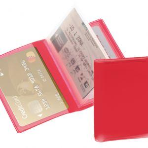Suport carduri Mitux personalizat