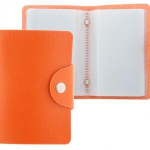 Portcard Midel personalizat