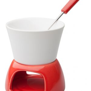 Mini Fondue Tiny personalizat