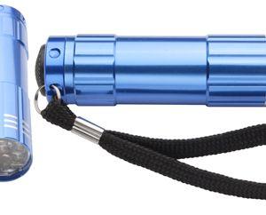 Lanterna Spotlight personalizata