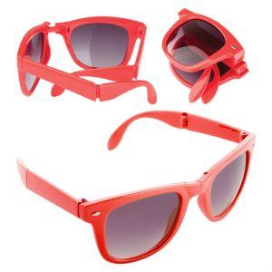 Ochelari de soare Stifel personalizati