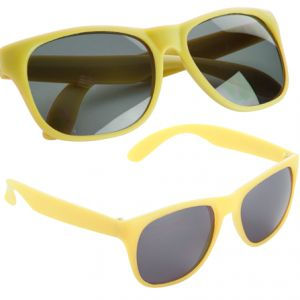 Ochelari de soare Malter personalizati