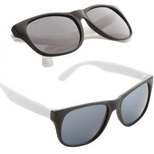 Ochelari de soare Glaze personalizati