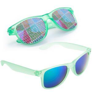 Ochelari de soare Nival personalizati