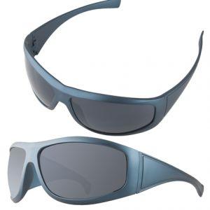 Ochelari de soare Coco personalizati