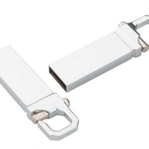 memorie USB Wrench personalizate