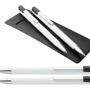 Set pix si creion Siodo personalizate