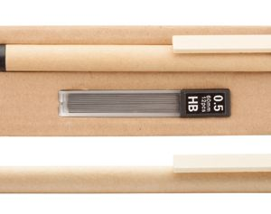 Creioane mecanice Trobo personalizate
