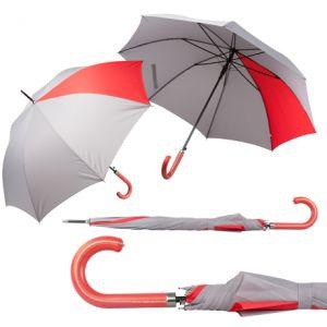 Umbrele Stratus personalizate