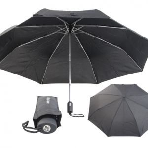 Umbrele Palais personalizate