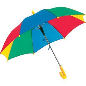 Umbrele Espinete pentru copii personalizate
