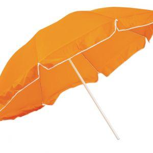 Umbrele Mojacar personalizate