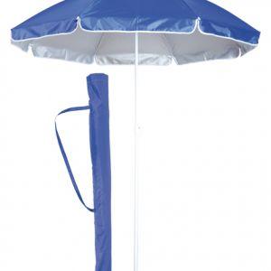 Umbrele Taner personalizate