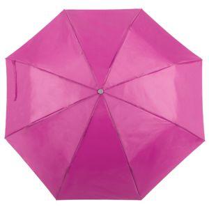 Umbrele Ziant personalizate