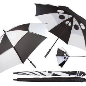 Umbrele  Budyx personalizate
