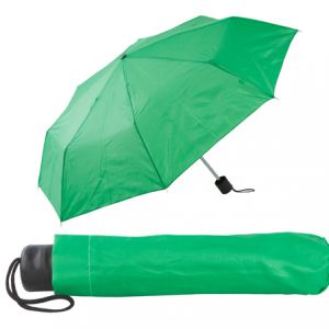 Umbrele Mint personalizate