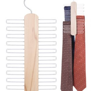 Umeras pentru cravate Vidal personalizat