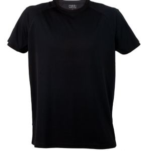 Tricouri Tecnic Plus T personalizate