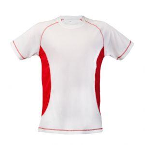 Tricouri Combi personalizate