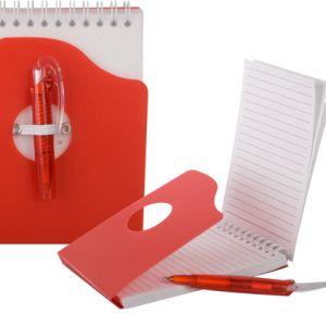 Carnet notite Ideas personalizat