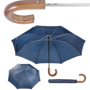 Umbrele Stansed personalizate