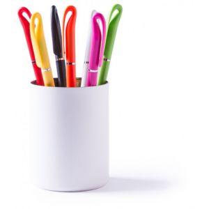 Pixuri personalizate din plastic Dexir