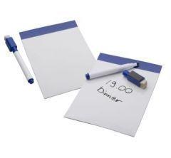 Tabla pentru notite magnetica Yupit personalizata