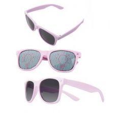 Ochelari de soare Xaloc personalizati
