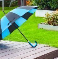 Umbrele Cirrus personalizate