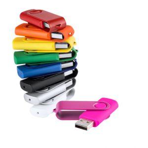 Memorie USB Survet 8GB personalizate