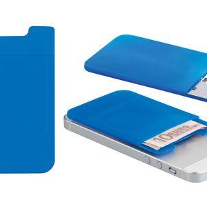 Suport carduri Lotek personalizat