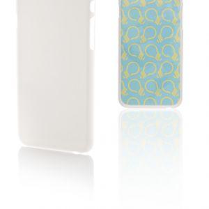 Husa iPhone® 6 Sixty personalizata