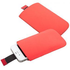 Husa iPhone® Momo personalizata
