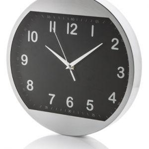 Ceas de perete Tucana personalizat