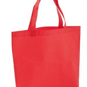 Sacosa cumparaturi Shopper personalizata