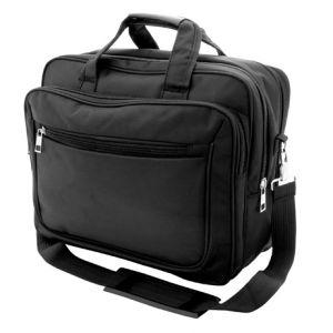 Geanta laptop Sektor personalizata