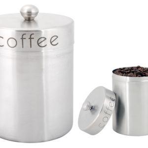 Recipient pentru cafea Costa Rica personalizat