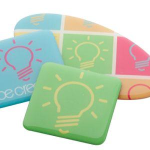 Magnet pentru frigider EpoFridgy personalizat