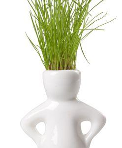 Figurina ceramica Dude personalizata
